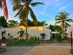 picture 4 of Villa Del Pueblo Inn
