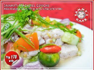 picture 3 of Express Inn Cebu Mactan