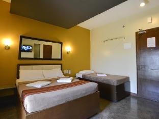 picture 2 of Express Inn Cebu Mactan