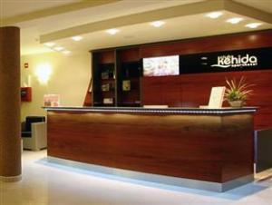 Kehida Family Resort