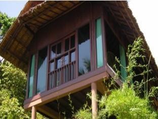 Buakao Inn Buakao Inn