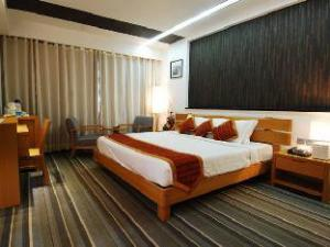 Hotel Onn