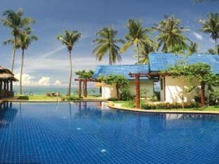 Sea Sand Sun Resort ซีแซนด์ ซัน รีสอร์ท