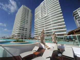 Bay View Grand Porto Fino By Innvitae Resorts