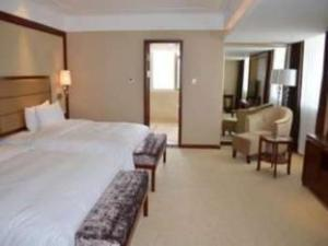 Shenyang Grand Metropark North Yoker Hotel