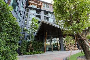 %name Modern cozy fully equipped at Surin Beach 214 ภูเก็ต