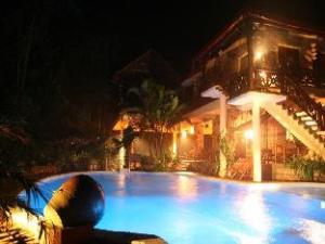 La Ferme Du Colvert Resort