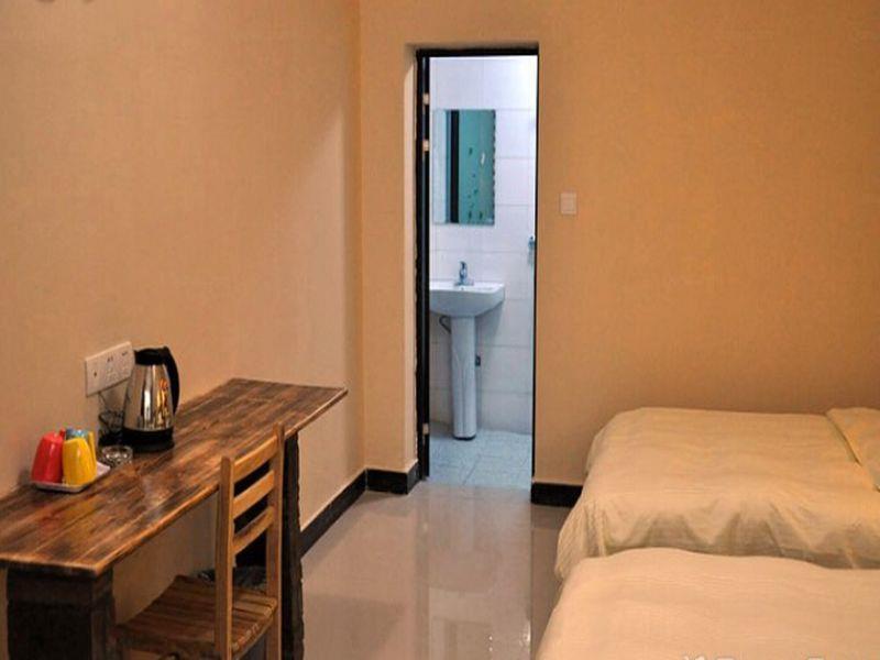 Yangshuo 3690 Inn