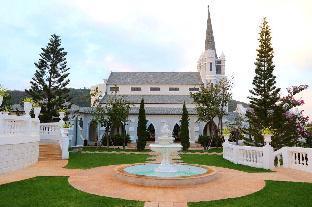 ケンシントン イングリッシュ ガーデン リゾート カオヤイ Kensington English Garden Resort Khaoyai