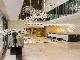 Тайбэй - K Hotels Tianjin