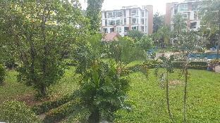 %name Nice apartment with big pool near central Patong. ภูเก็ต