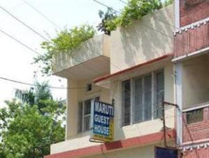 Maruti Guest House
