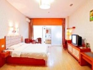 Gangfeng Business Hotel