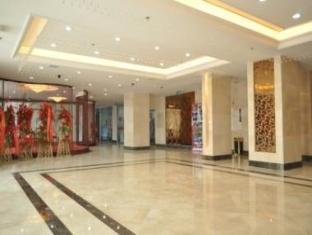 Dalian Haiyuwang Hotel