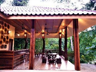 カオソク リバー ホーム リゾート Khao Sok River Home Resort