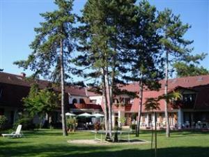 Hotel Kentaur