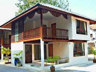 Cha Am Villa Beach