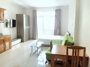 Saigon Sweethome Truong Dinh Apartment 1