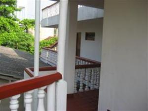 Apartment Inn Hotel