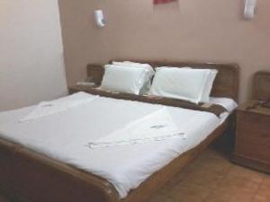 Hotel Hill View - Kodaikanal