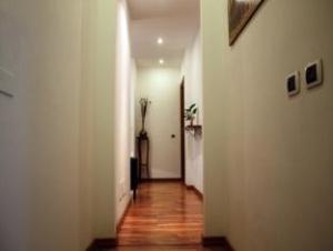 Trastevere Rooms