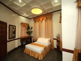 picture 2 of Villa Jhoana Resort