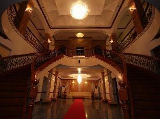 picture 5 of Villa Jhoana Resort