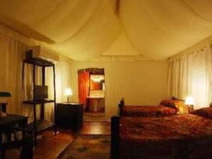 Grassroots Wayanad Hotel