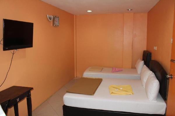 Rawang Budget Hotel Kuala Lumpur