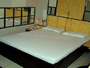 picture 5 of Hotel Sogo Quirino Motor Drive Inn