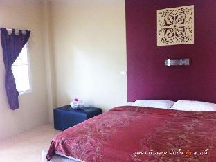 ブドサラ リゾート Budsara Resort