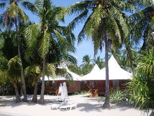 picture 2 of Maia's Beach Resort