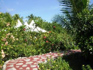 picture 5 of Maia's Beach Resort