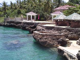picture 1 of Camotes Flying Fish Resort