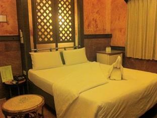 パーム シャレー リゾート Palm Chalet Resort