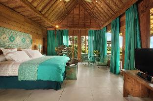 Eco Lodge Tangguntiti Gladak Rice Field Bali