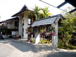 Baanpordee Guesthouse - Chiang Mai