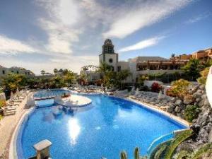 Hotel Suite Villa María hakkında (Hotel Suite Villa Maria)