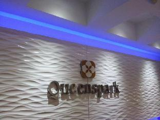 Queenspark Hotel