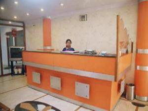 Hotel Didi International