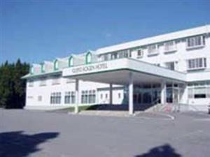 Gujo Kogen Hotel