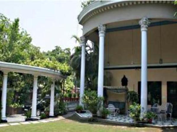 Heritage inn New Delhi and NCR