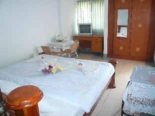 ムエン ファン アパートメント 1 Muean Fun Apartment 1