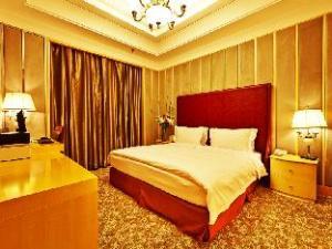 Hohhot Haide Hotel