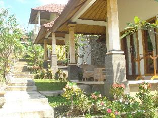 Barong Cafe Bungalow and Restaurant