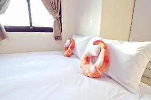 King Shrimp