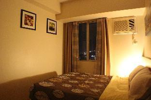 picture 2 of Furnished 1 bedroom w/ a nice mountain view