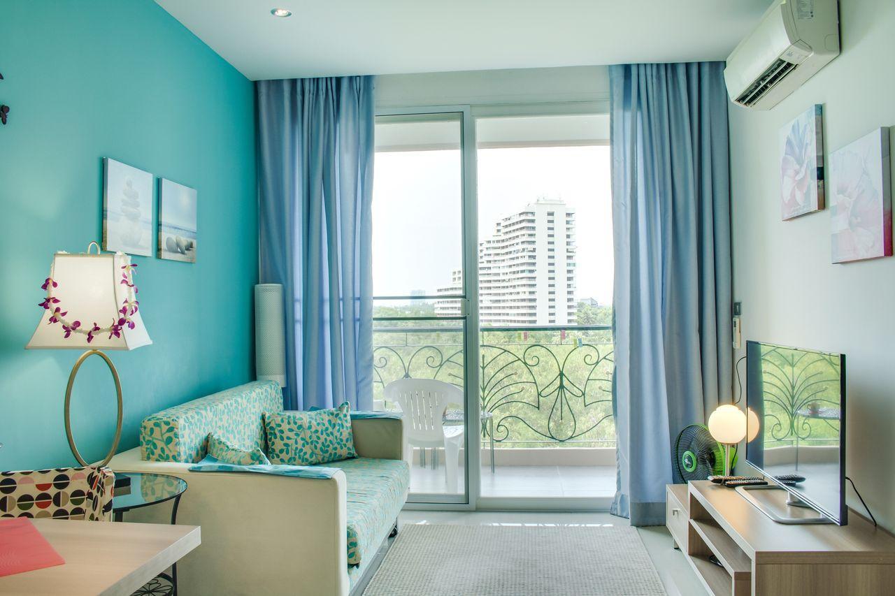 Atlantis Condo 1-bedroom apartment 28 Reviews
