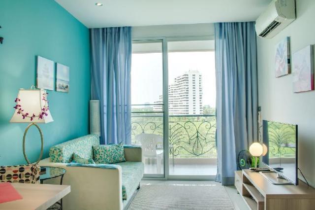 Atlantis Condo 1-bedroom apartment 28 – Atlantis Condo 1-bedroom apartment 28