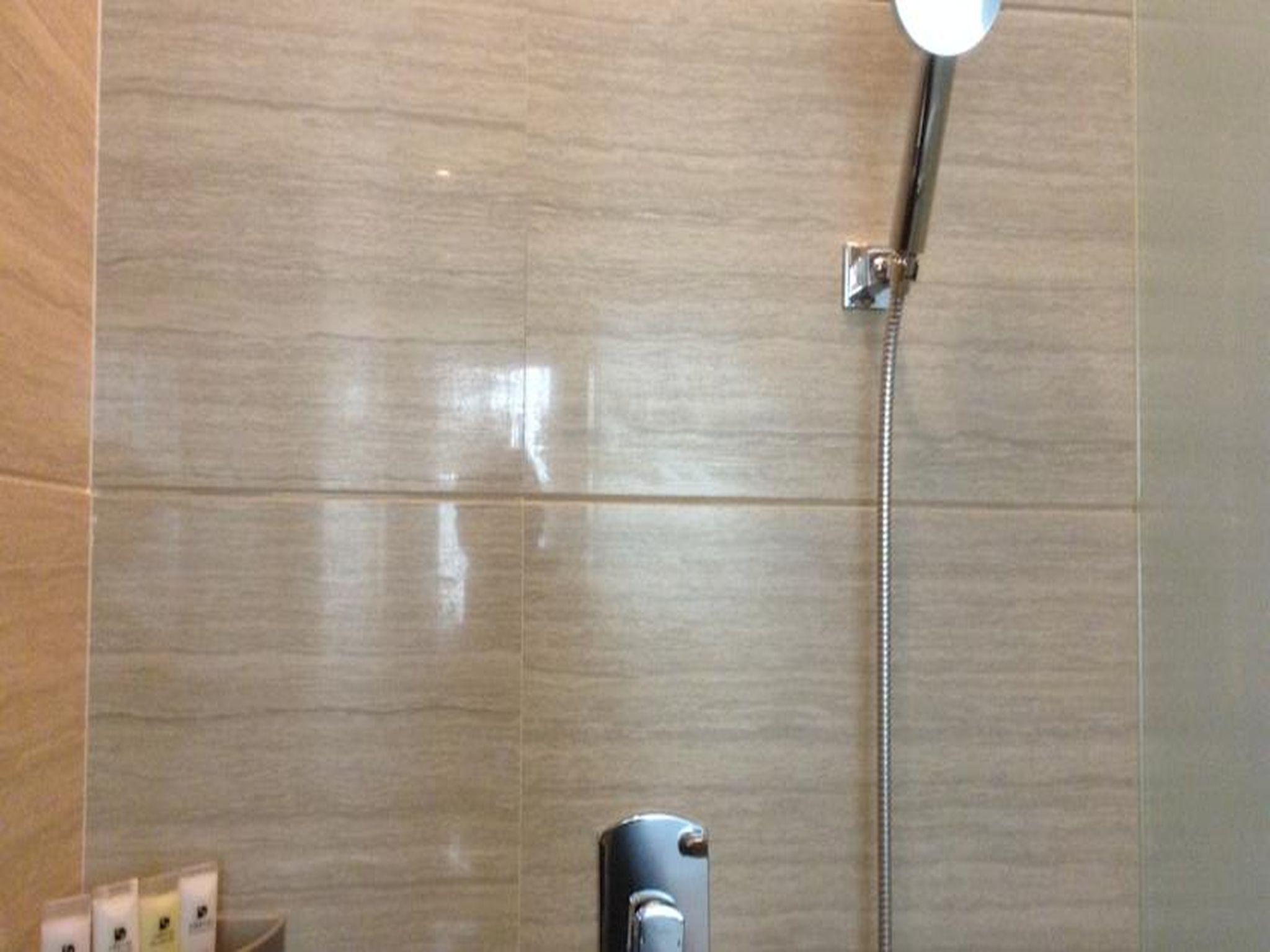 Shenzhen Shuidu Holiday Hotel